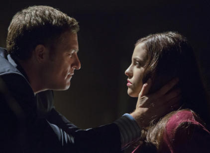 Watch Arrow Season 1 Episode 7 Online