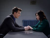 Crazy Ex-Girlfriend Season 3 Episode 13 Review: Nathaniel is Irrelevant.