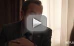Designated Survivor Season 3 Trailer: Tom Kirkman Runs for President