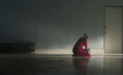 The Handmaid's Tale Season 3 Stumbles Out of the Gate
