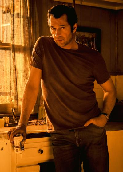 James Purefoy Hap and Leonard vertical