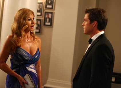 Watch Nashville Season 2 Episode 4 Online
