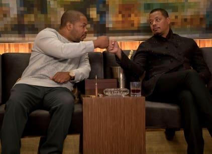 Watch Empire Season 4 Episode 15 Online