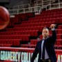 Three Point Shot - Blue Bloods Season 9 Episode 12