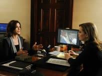 The Good Wife Season 5 Episode 12