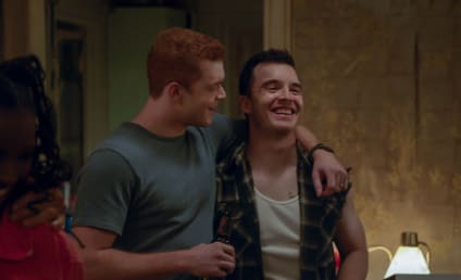 Shameless Season 11 Episode 1 Review: This Is Chicago