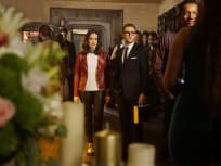 Agents of S.H.I.E.L.D. Season 3 Episode 18