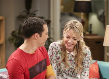 Watch The Big Bang Theory Season 10 Episode 24 Online