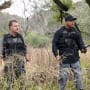 Out in the Forest - NCIS: Los Angeles Season 9 Episode 20