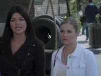 Happy Endings Season 3 Episode 10