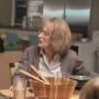 An Uncomfortable Meal - Big Little Lies Season 2 Episode 1