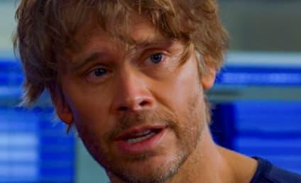 Watch NCIS: Los Angeles Online: Season 12 Episode 10