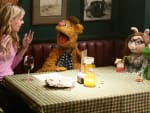 The Double Date - The Muppets