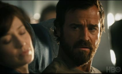 The Leftovers Tease: Please Prepare for Final Departure