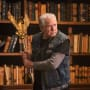 Armed and Dangerous - The Librarians Season 4 Episode 10