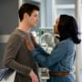 It Will Be Fine - The Flash Season 4 Episode 20