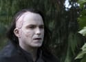 Penny Dreadful Star Rory Kinnear Joins Spinoff