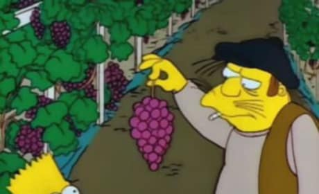 The Crepes of Wrath Pic