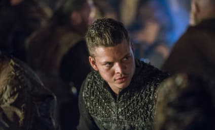 Watch Vikings Online: Season 5 Episode 6
