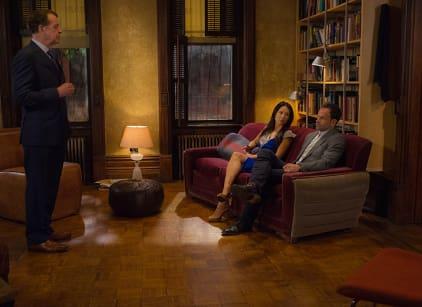 Watch Elementary Season 4 Episode 6 Online