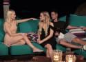 Watch Bachelor in Paradise Online: Season 3 Episode 9