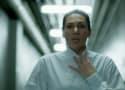 Helix: Watch Season 1 Episode 3 Online