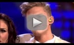 Cody Simpson & Sharna Burgess - Foxtrot
