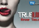 "True Blood Round Table: ""F**k the Pain Away"""