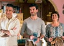 Watch Jane the Virgin Online: Season 4 Episode 14