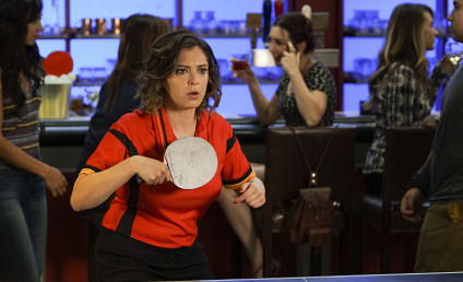 Crazy Ex-Girlfriend Season 2 Episode 2 Review: When Will Josh See How Cool I Am?