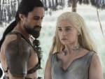 I'm The Queen! - Game of Thrones Season 6 Episode 1