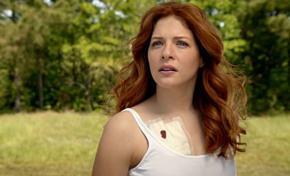 Under the Dome: Watch Season 2 Episode 1 Online