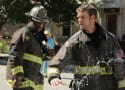 Chicago Fire Season 3 Episode 1: Full Episode Live!