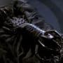 The Glove of Myneghon - Buffy the Vampire Slayer Season 3 Episode 7