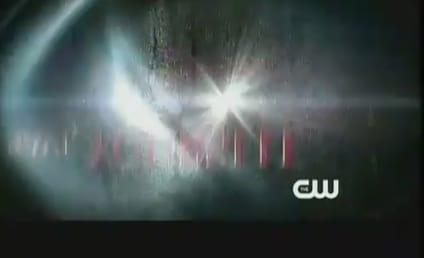 Supernatural Return Video: Virgins on the Way!