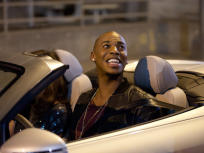 Necessary Roughness Season 1 Episode 5