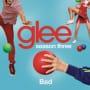 Glee cast bad