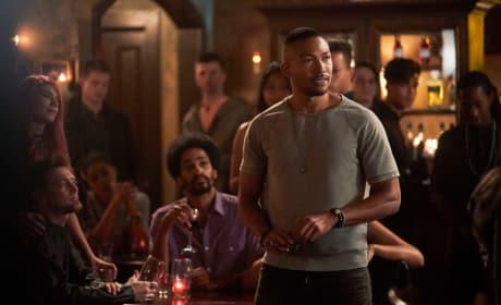Is The Ruler Back? - The Originals Season 5 Episode 2
