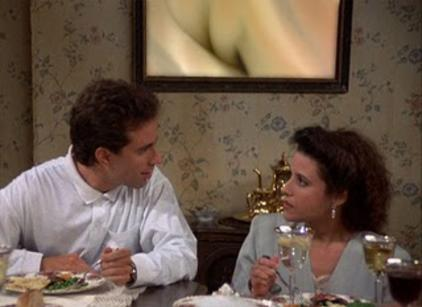Watch Seinfeld Season 2 Episode 2 Online