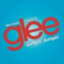 Glee cast jumpin jumpin