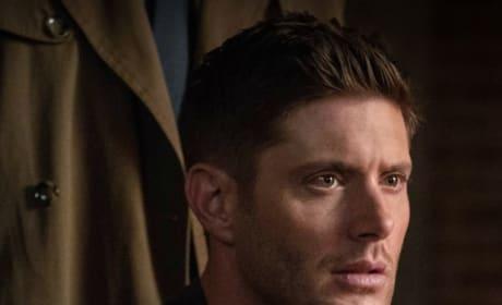 Another Scar - Tall - Supernatural Season 14 Episode 3