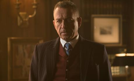 One Step Closer - Gotham Season 3 Episode 13