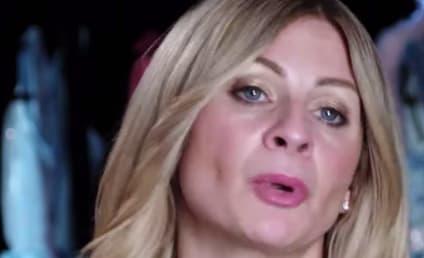 Watch Dance Moms Online: Season 8 Episode 3