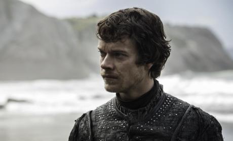 Sorry, Boss! - Game of Thrones Season 7 Episode 4