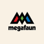 Megafaun hope you know