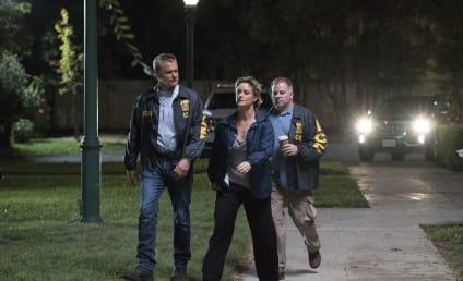 The Fosters Season 5 Episode 10 Review: Sanctuary