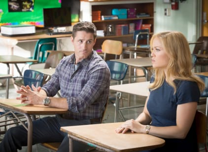Watch Parenthood Season 6 Episode 2 Online