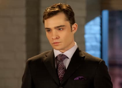 Watch Gossip Girl Season 5 Episode 17 Online