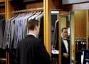 NCIS Season 14 Episode 23 Review: Something Blue