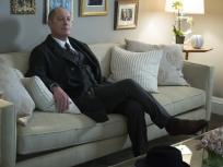 The Blacklist Season 3 Episode 22
